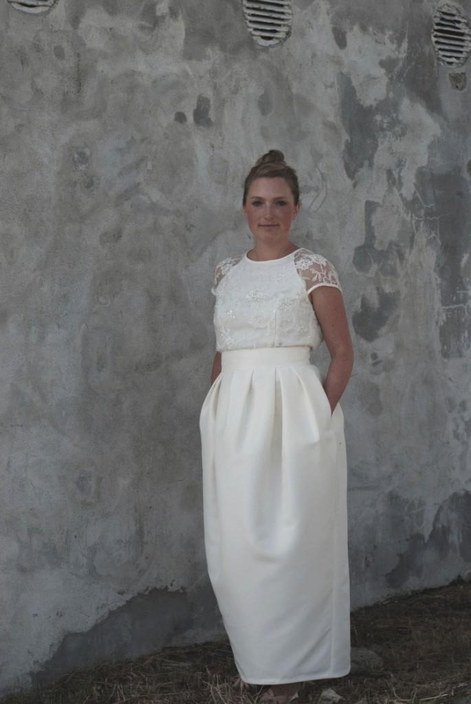 snitmønster_brudekjole_by.bak for How to do fashion_3 kopi