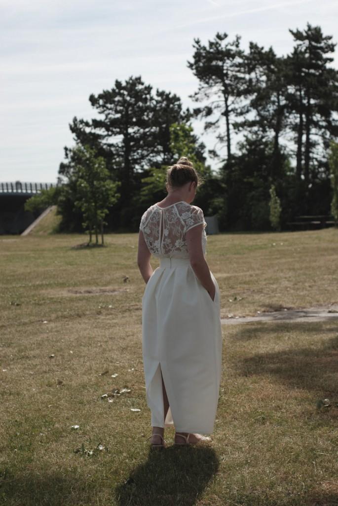 snitmønster_brudekjole_by.bak for How to do fashion_7