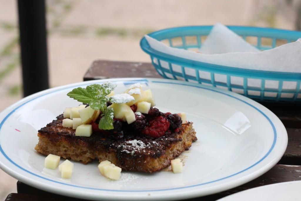 Brunch på Amager_dining in copenhagen_Ingolfs Kaffebar 8