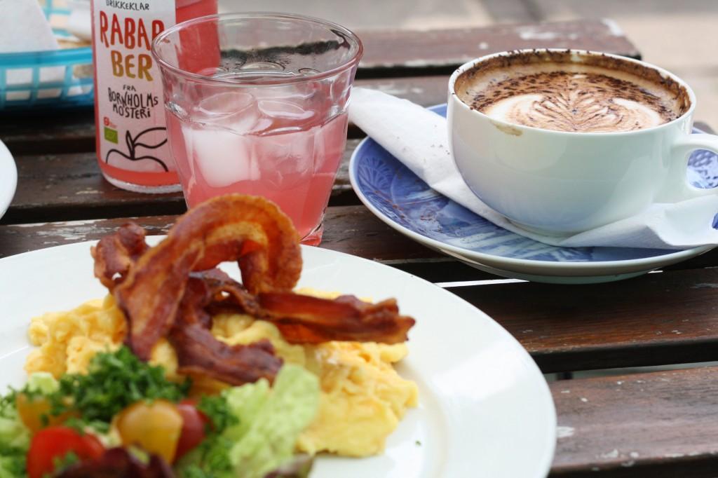 Brunch på Amager_dining in copenhagen_Ingolfs Kaffebar 9