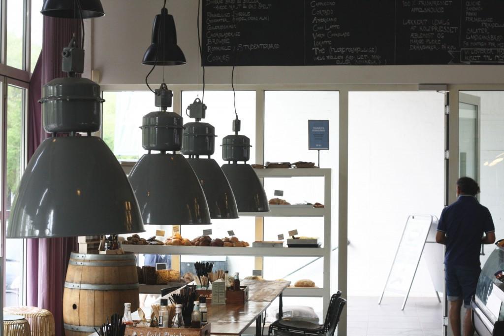 Brunch på Amager_dining in copenhagen_Wulff og Konstali 11