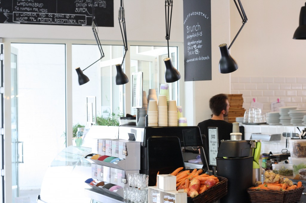 Brunch på Amager_dining in copenhagen_Wulff og Konstali 12
