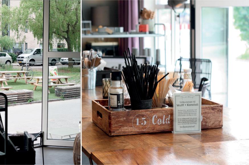 Brunch på Amager_dining in copenhagen_Wulff og Konstali 16