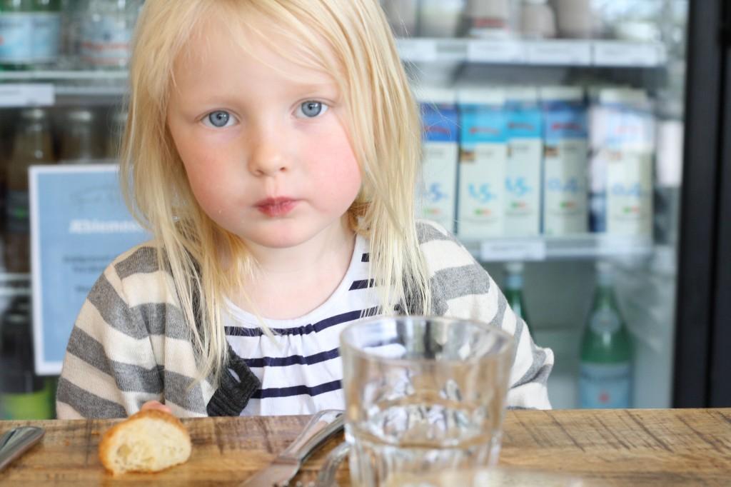 Brunch på Amager_dining in copenhagen_Wulff og Konstali 3