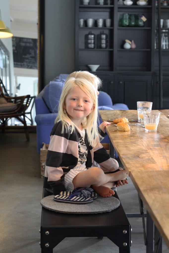 Brunch på Amager_dining in copenhagen_Wulff og Konstali 5