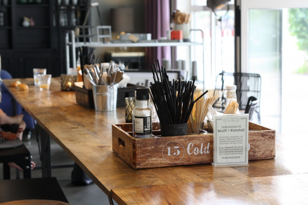 Brunch på Amager_dining in copenhagen_Wulff og Konstali 7