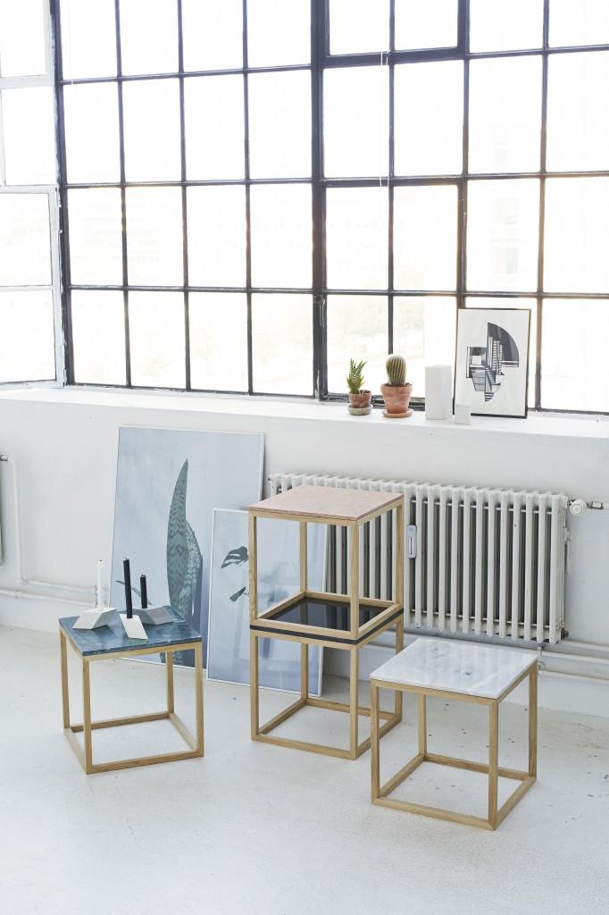 KrisitnaDamStudio_cubetable-interior