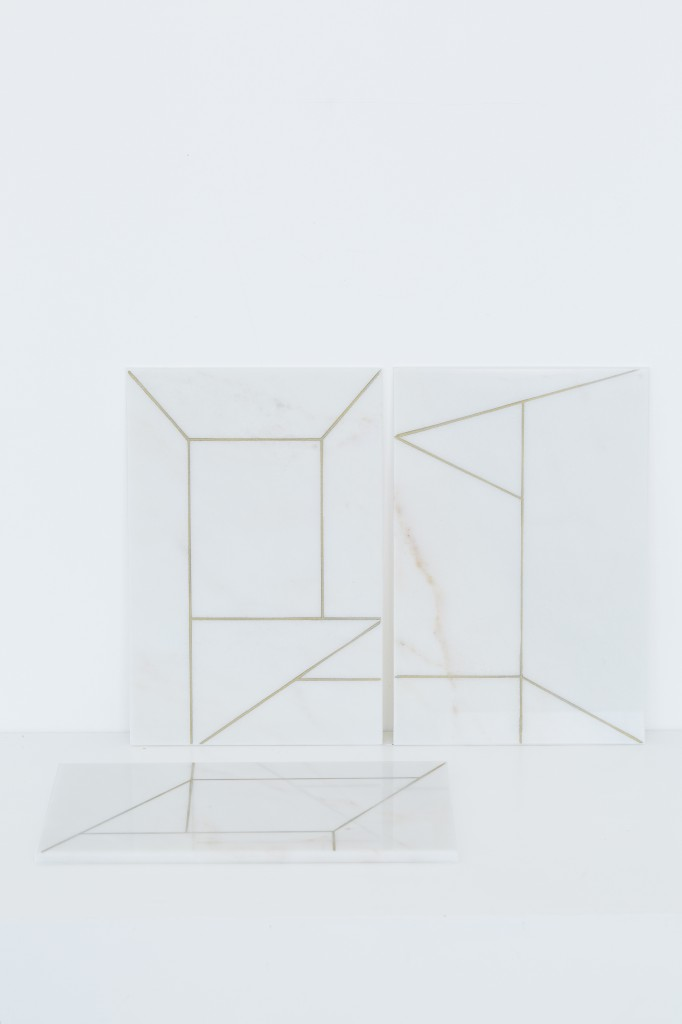 KrisitnaDamStudio_marbleperspective-pack