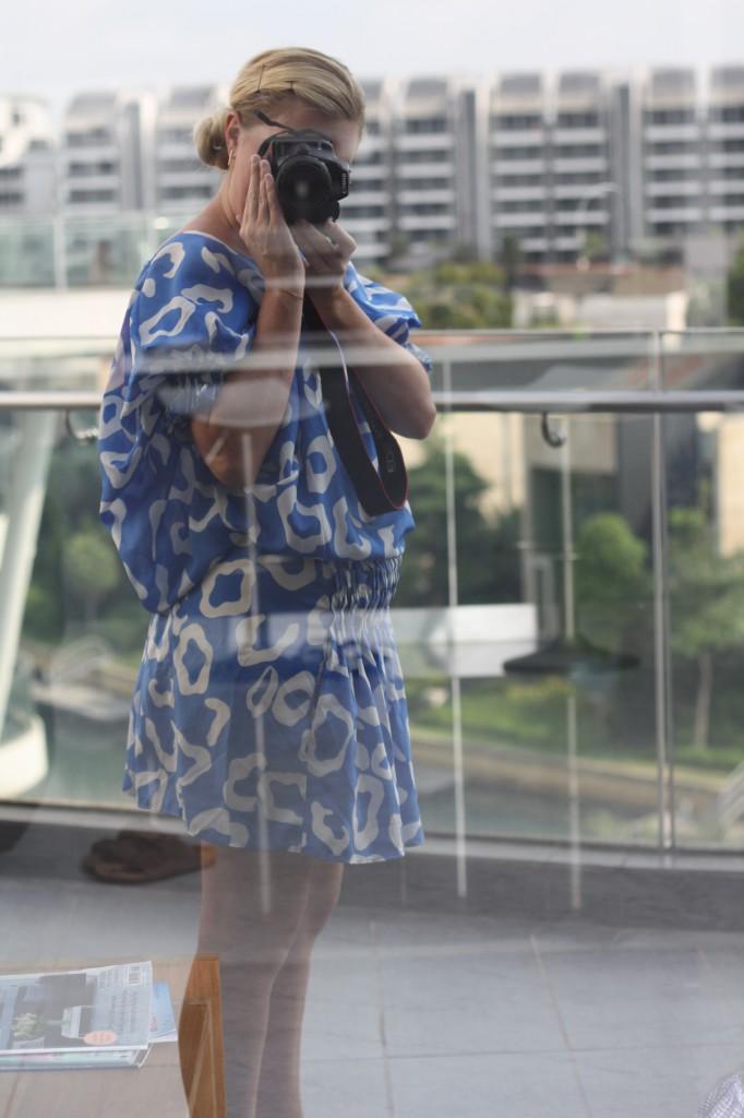Outfit_Diane Von Fürstenberg 2