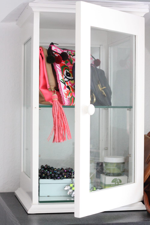 Soveværelse_indretning_clutch_outfit 6