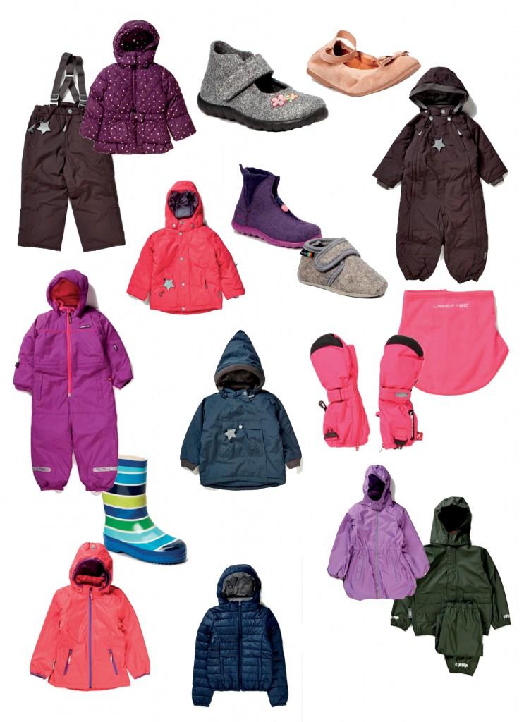 regntøj børn_udstyr