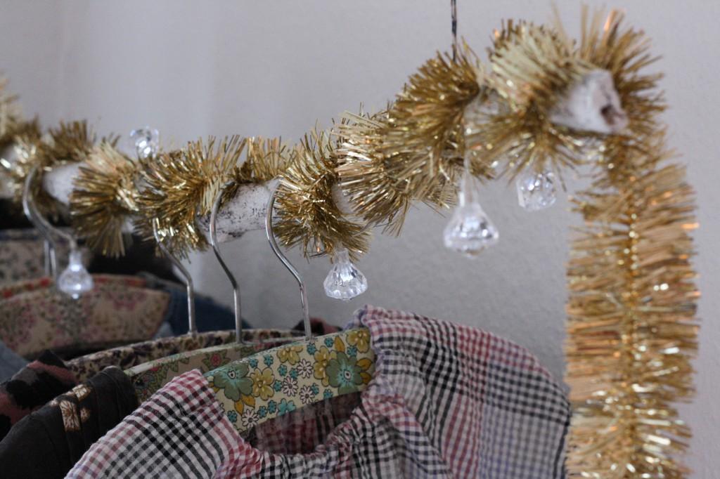 Jul på børneværelset-2