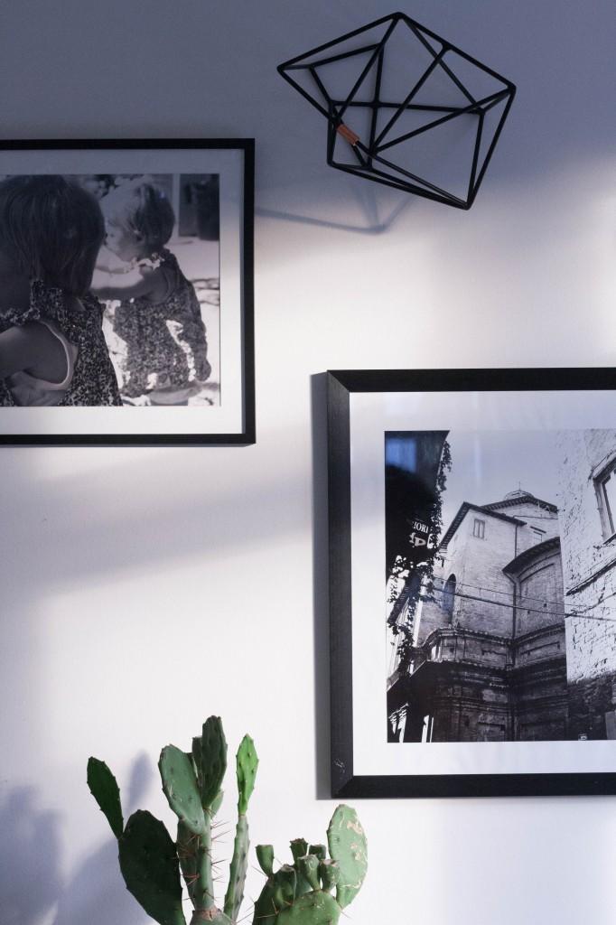 Brug kunst i din indretning