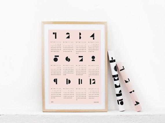 kalender_ekstra