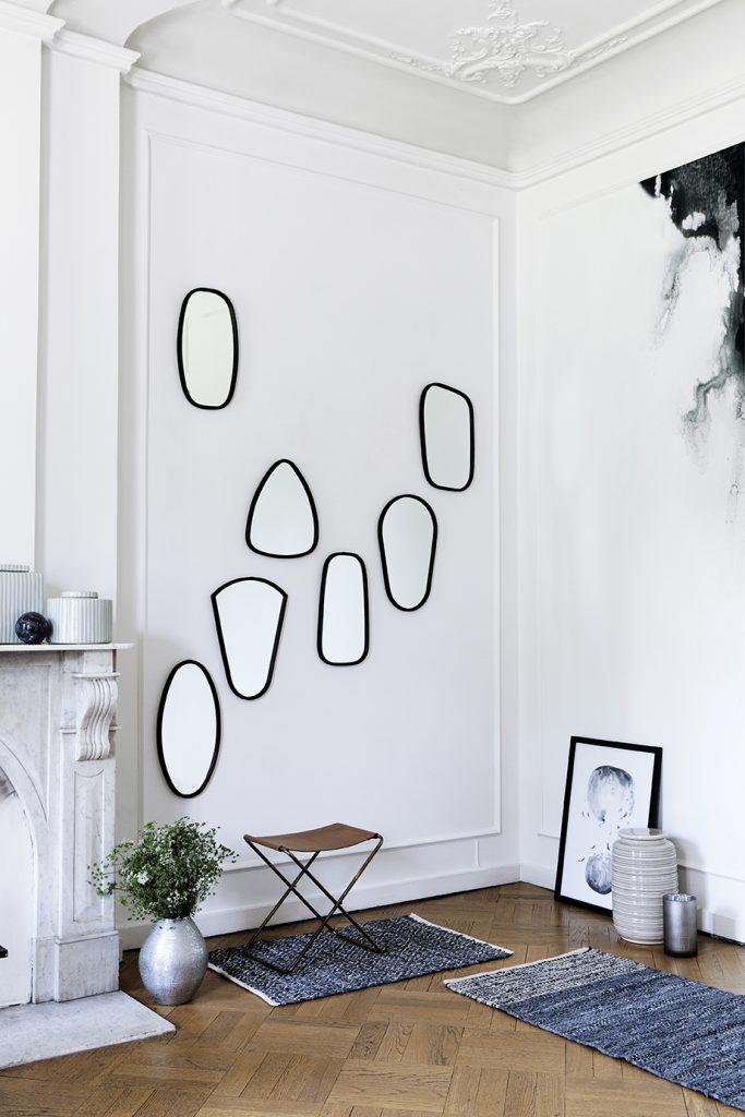 Indretning_Broste Copenhagen spejle