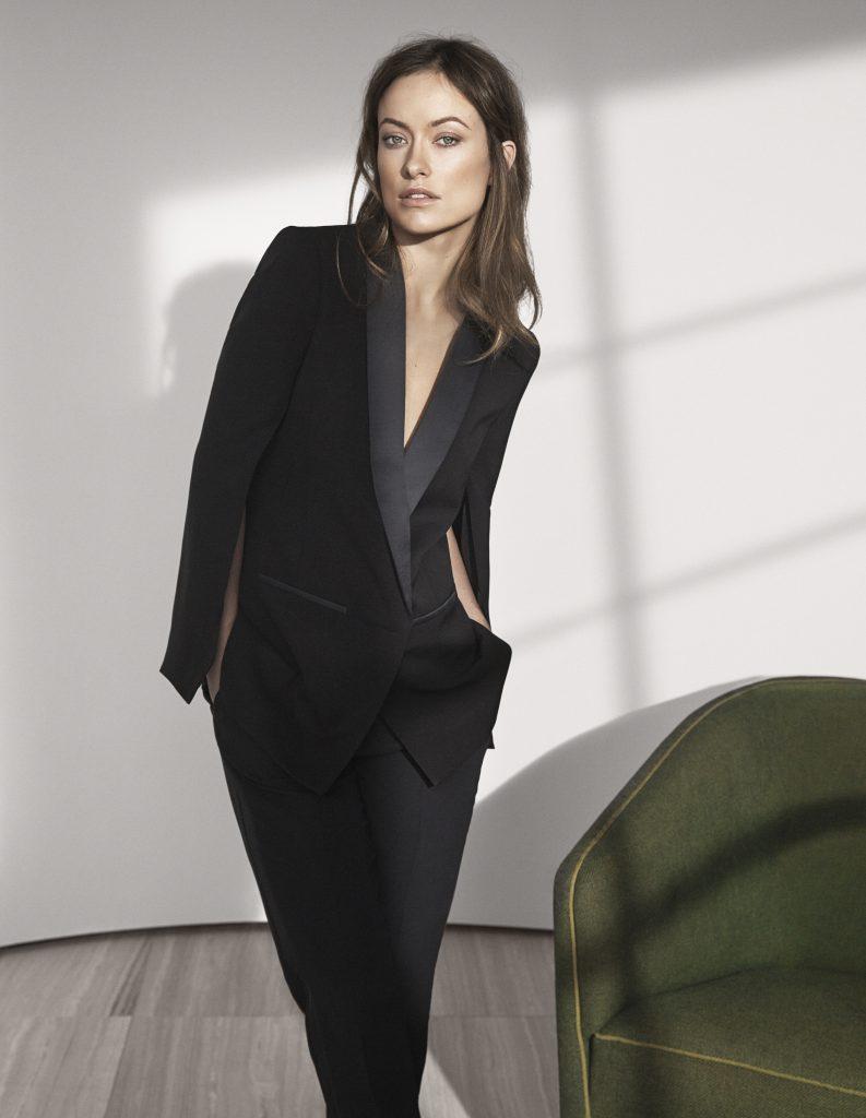 H&M lancerer ny bæredygtig kollektion