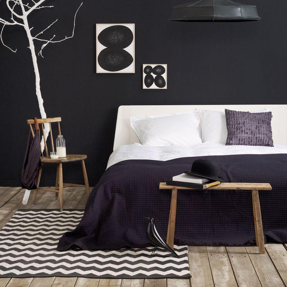Drømmen om en luksusseng_seng Auping