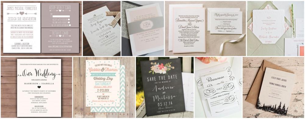 Bryllupsplanlægning_bryllup_invitation