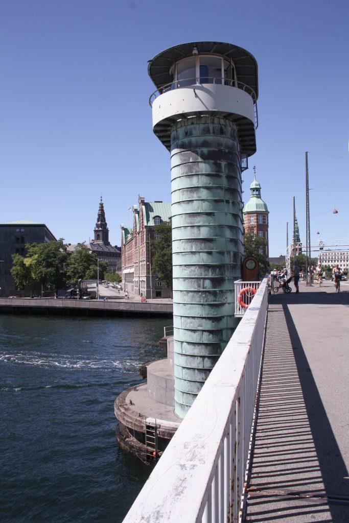 dansk familieferie Danmark