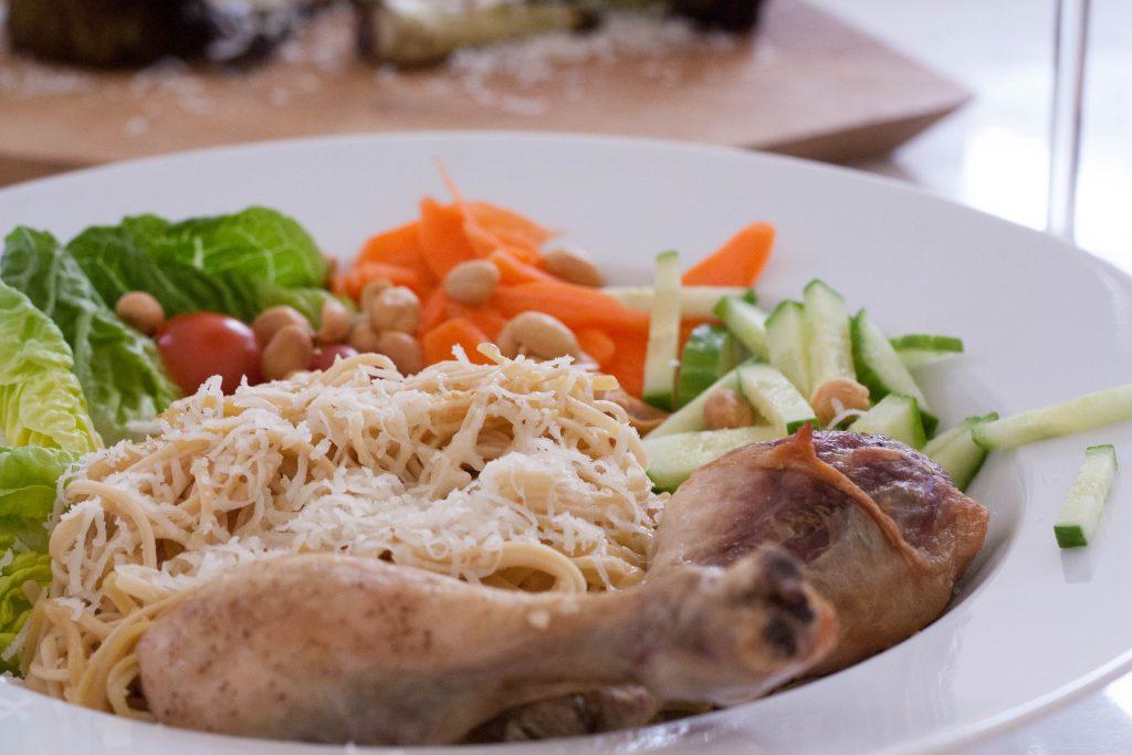 køleskabsrester_serveringsforslag_undgå madspild