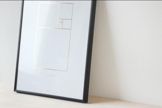Unikt design til din bolig