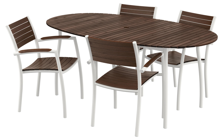 havemøbler ikea En smuk serie af havemøbler som fås på budget havemøbler ikea