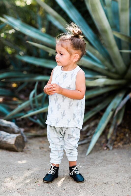 Rylee & Cru// Børnetøj og smukke billeder