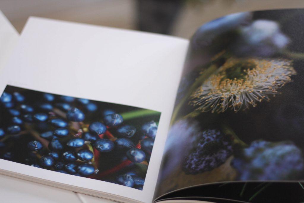 Lær om blomsterdekoration af Nicolai Bergmann