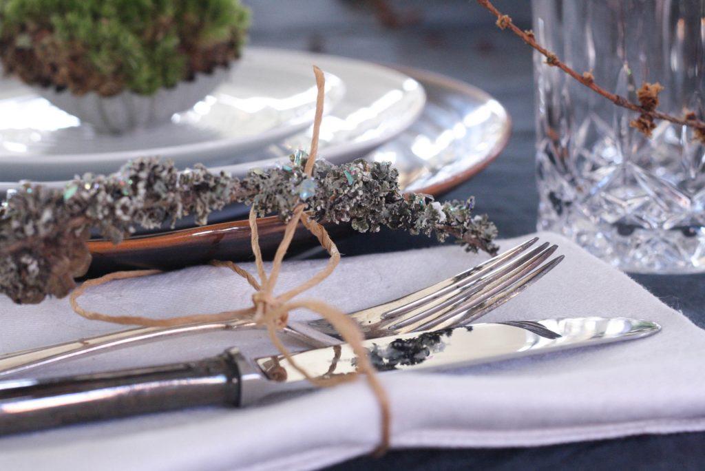 Julekalender låge 4: Vind Pillivuyt borddækning