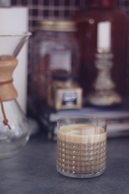 Sådan laver du en god slow brew kaffe