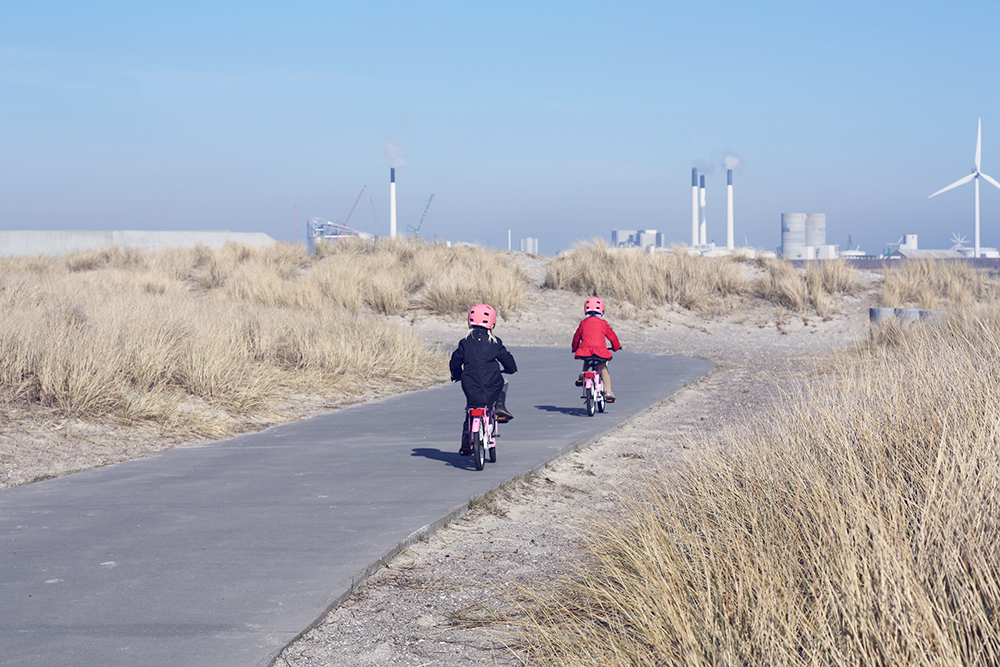 Amager Strand 3