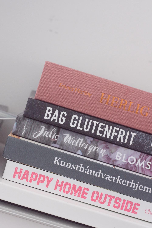 bøger 6