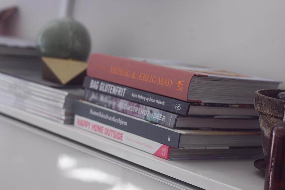 bøger 8