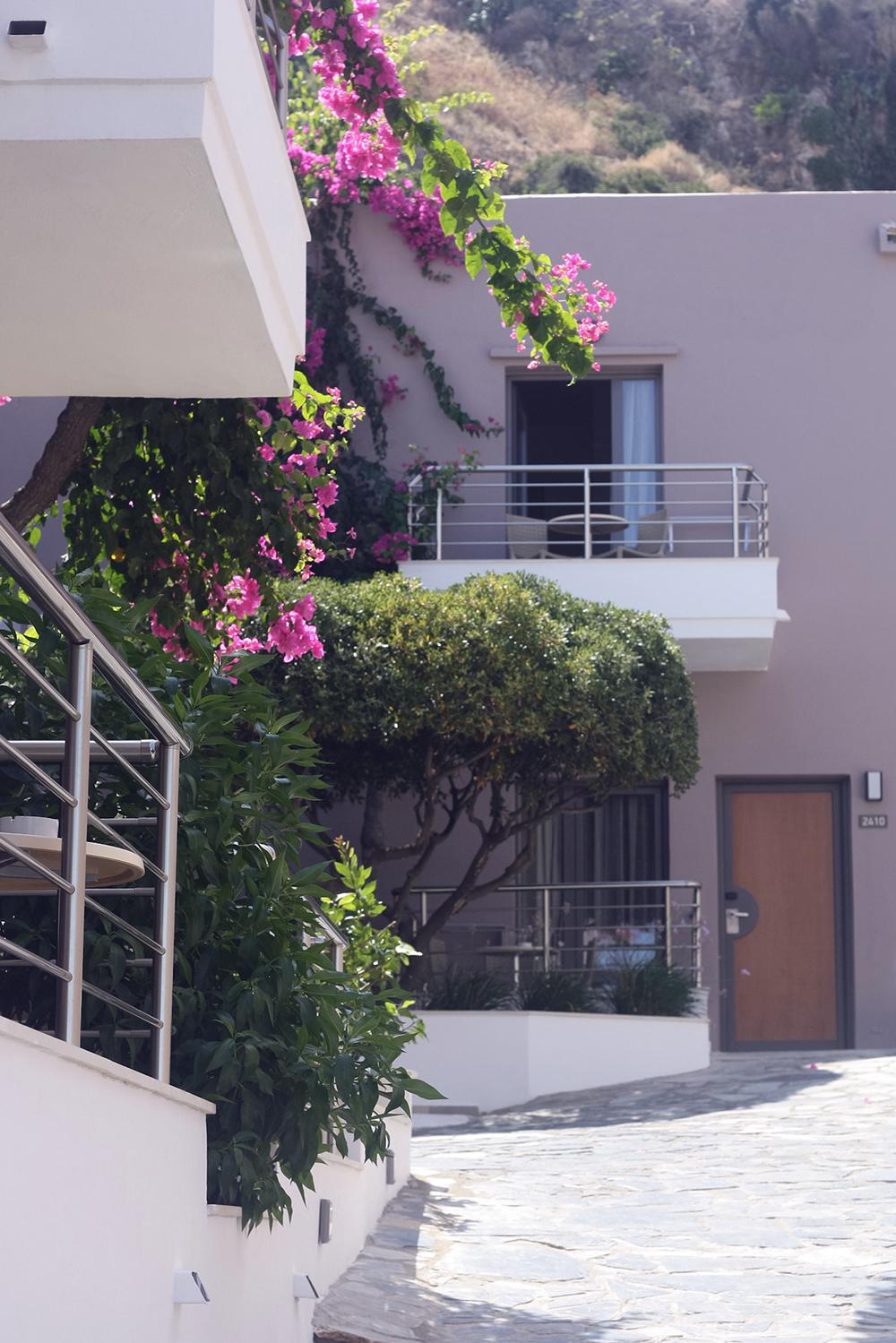 Kreta 5