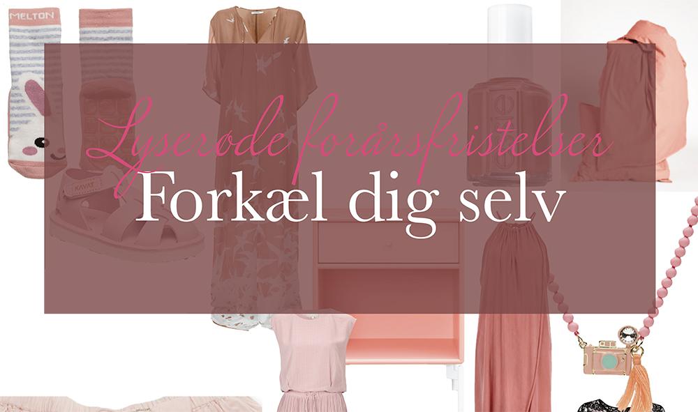 Lyserøde forårsfristelser_featured