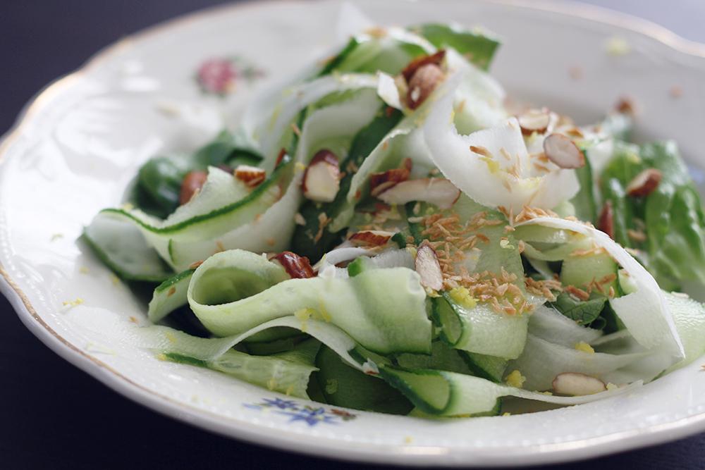 Salat 3