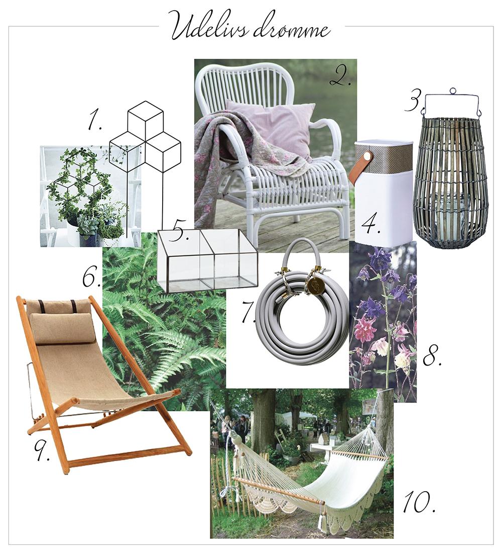 Udeliv_drømmen om en have
