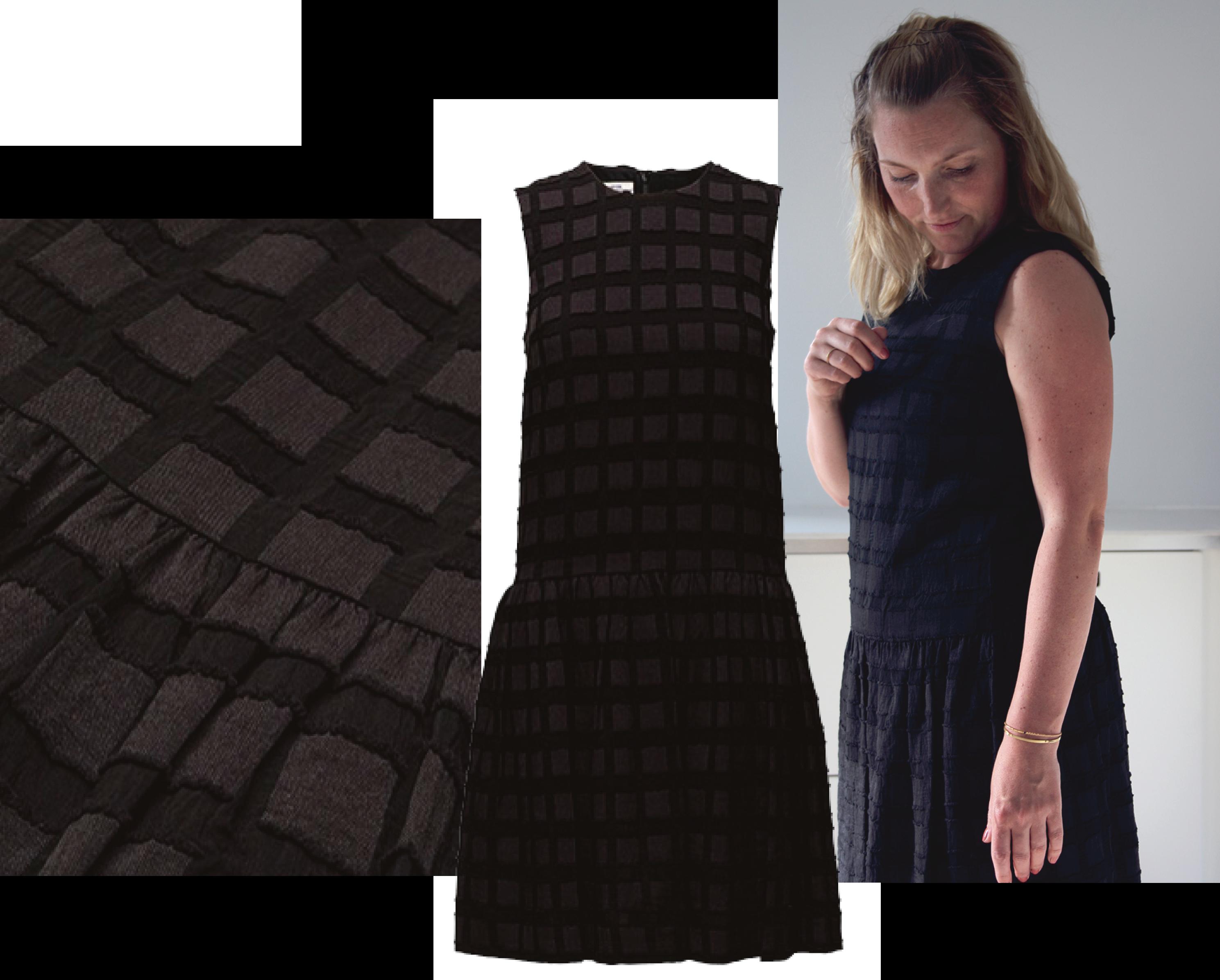 52598fd2 Mit bud på den lille sorte kjole til basisgarderoben