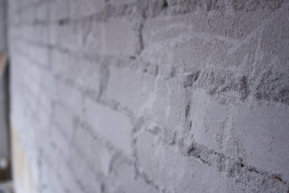 Rå murstensvæg 8