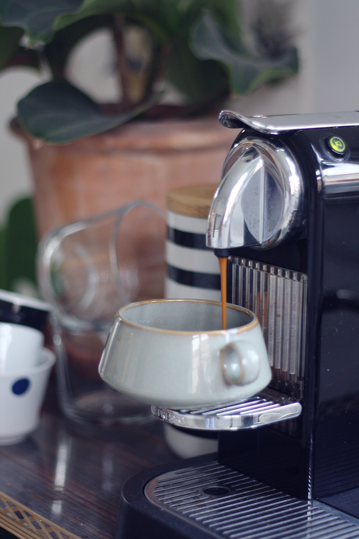kaffebar-1