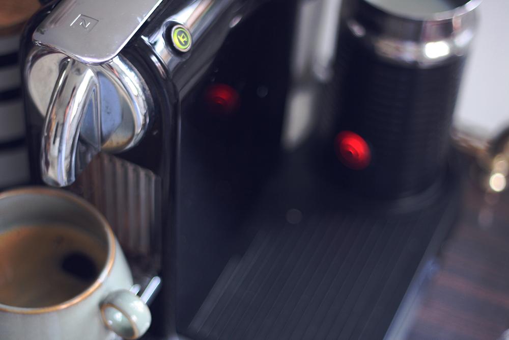 kaffebar-3