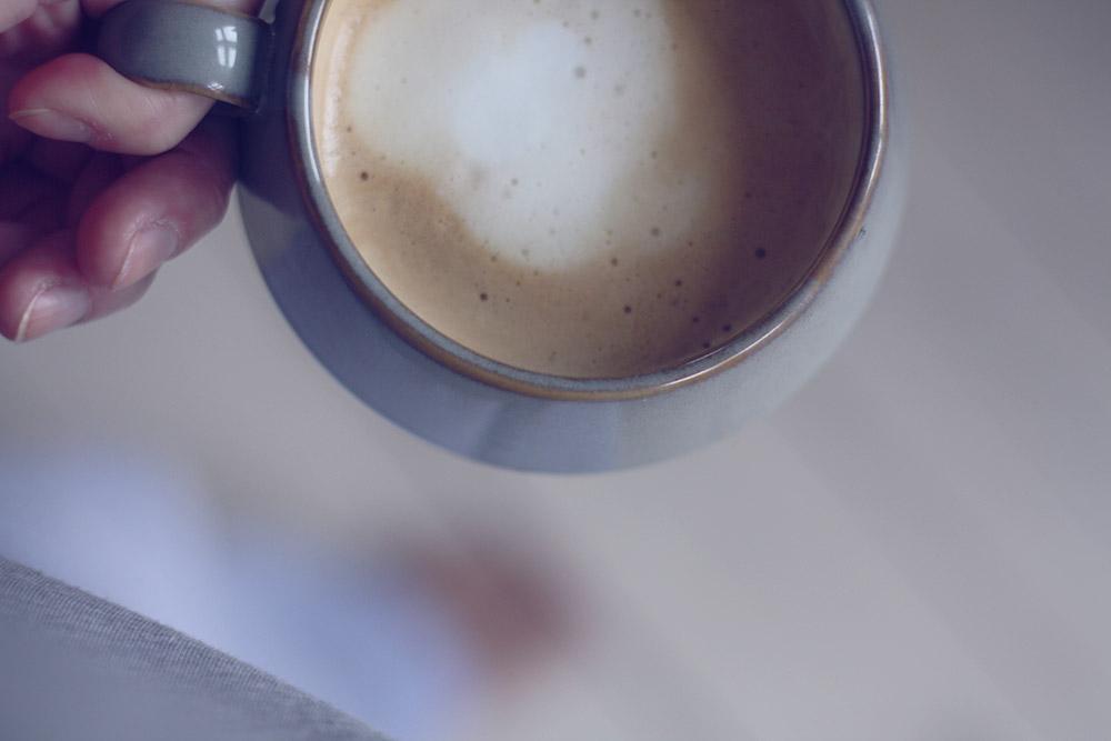 kaffebar-4