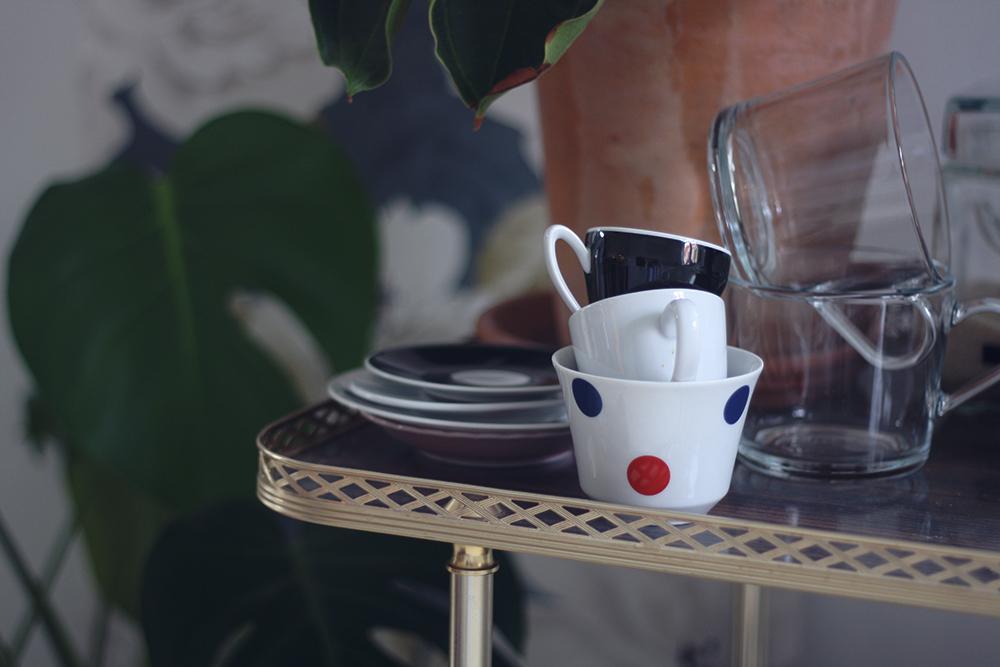 kaffebar-5