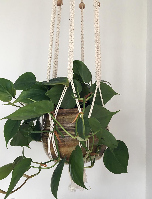 planter-indretning-6