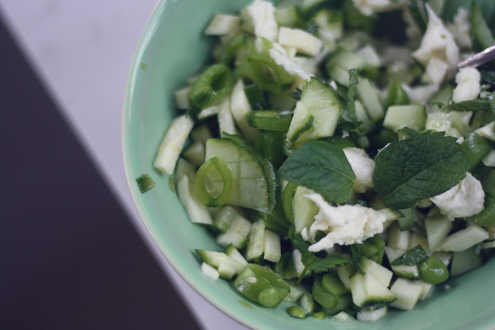 salat-1