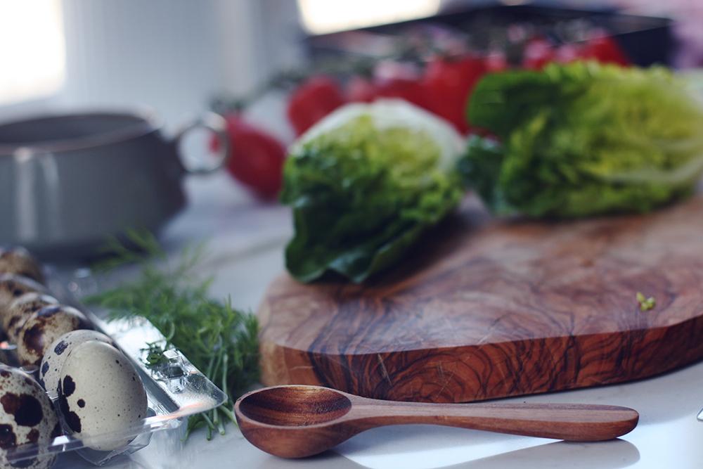 salat-5