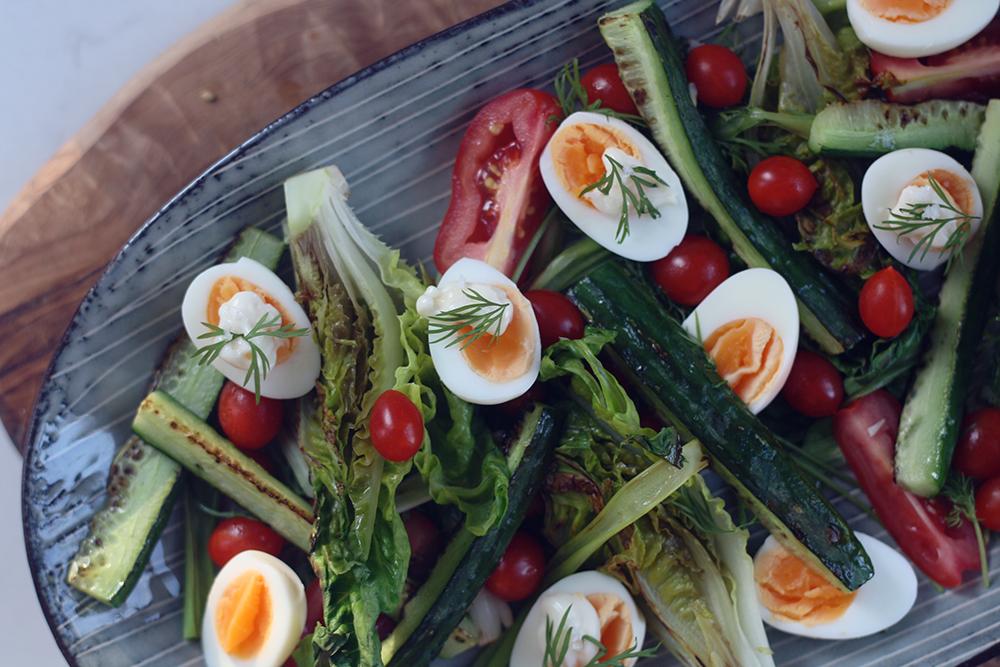 salat-6