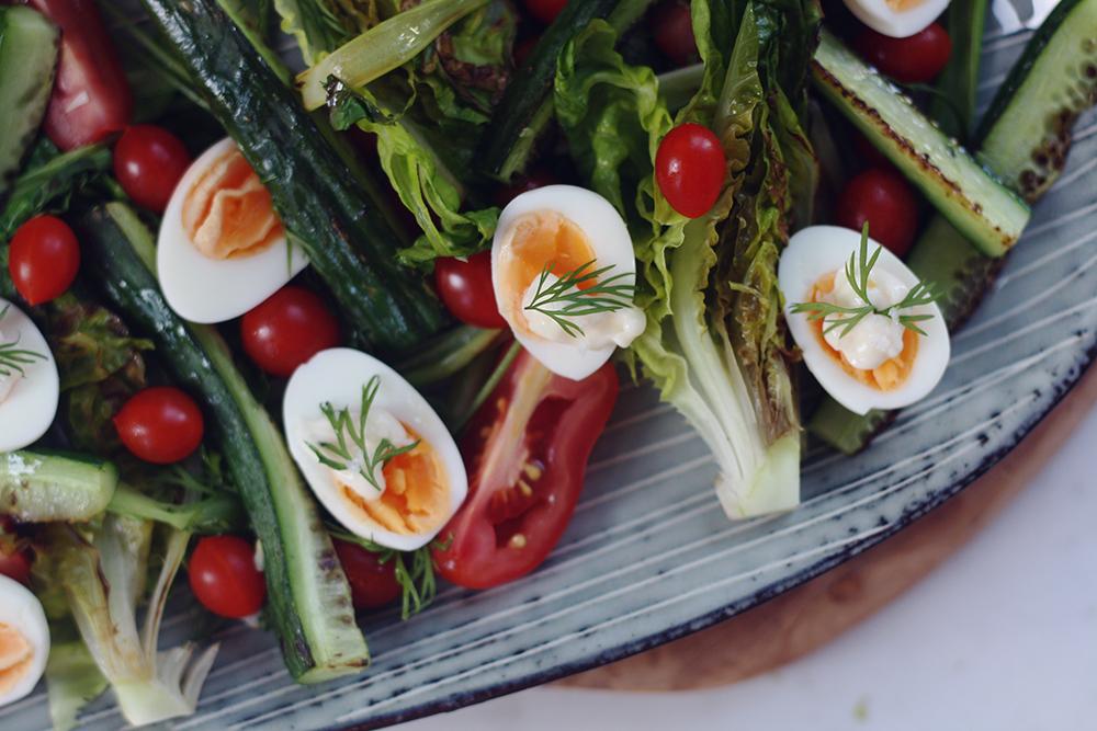 salat-7