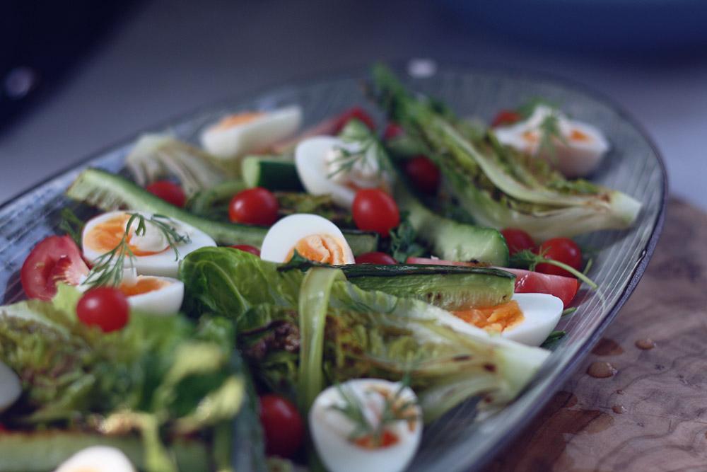 salat-8