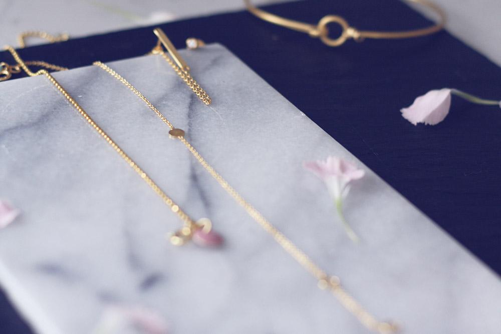 smykker-2